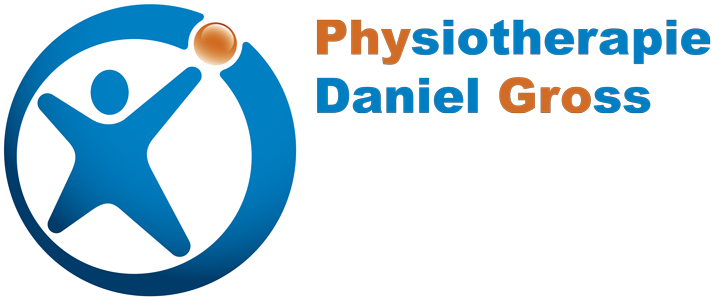 Physiotherapie Daniel Gross